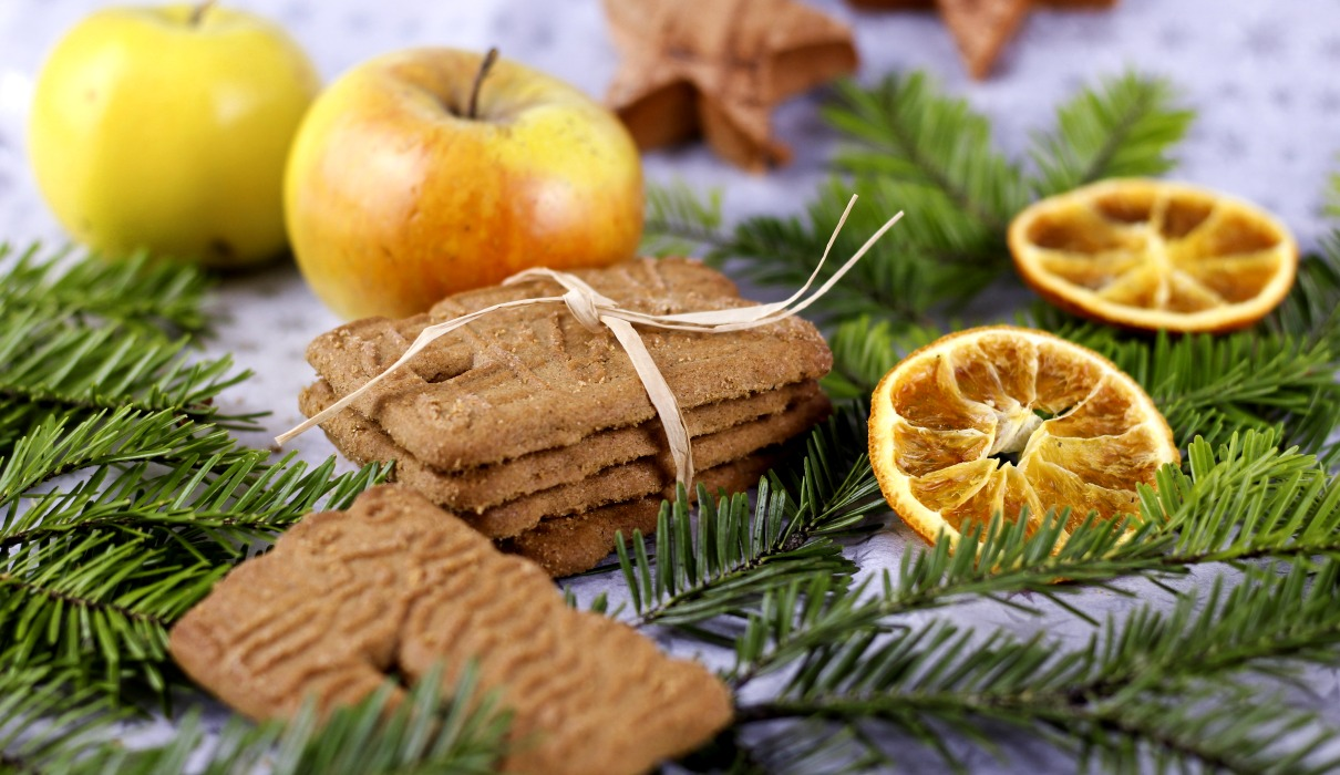 Weihnachtsplätzchen Vollwert.Vollwertige Weihnachtsbäckerei Forum Naturheilkunde