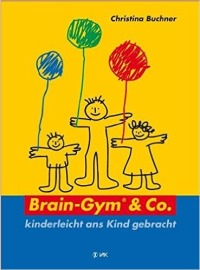 Brain Gym und Co.