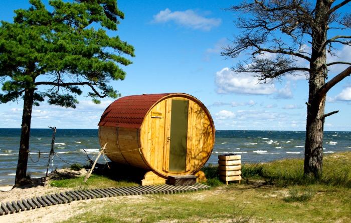 Gesund Dank Sauna Forum Naturheilkunde