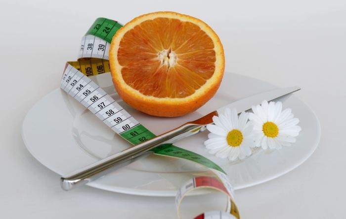 Naturheilkundliche Behandlung zur Gewichtsreduktion